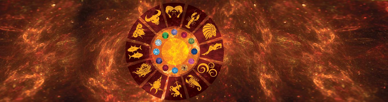 Astrovedic Gems