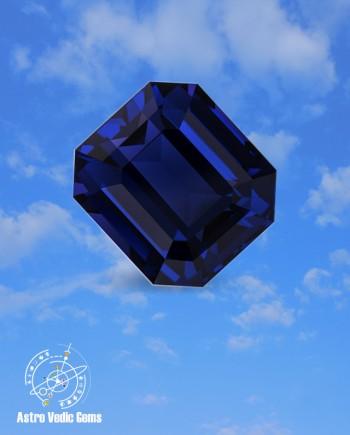 blue spinel 2