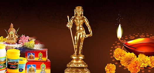 Puja Services Astrovedic Gems