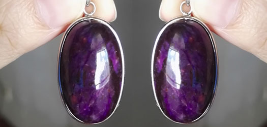 Astrovedic Gems Stone